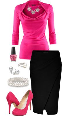 """Untitled #279"" by theheartsclubqueen on Polyvore"