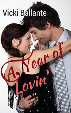 A Year of Lovin' by Vicki Ballante https://www.amazon.com/dp/B01MZ0QL9W/ref=cm_sw_r_pi_dp_x_rTvwyb6TSZSA1