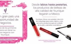 join my team younique spanish - Google Search