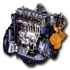 https://www.heavydutykits.com/Isuzu-C240-Overhaul-kit-With-Valves-Guides-Oil-Pump
