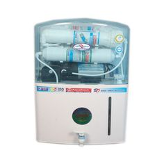Ideal uf uv water purifers in India including UV. Contract for this great water purifiers and keep safe you wife and children from lots of sickness. Aquafresh Ro, Kent Ro, Ro Water Purifier, Gadgets And Gizmos, Water Filter, Faucet, Sky Blu, Filters, Things To Come