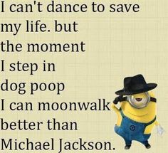 16 Comedy Minion Quotes- Humor Memes and Jokes - Witty UP Funny Minion Pictures, Funny Minion Memes, Minions Quotes, Funny Relatable Memes, Funny Texts, Funny Jokes, Minion Sayings, Minion Humor, Funny Pics