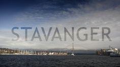 Norvegia -  Stavanger |  Expedia