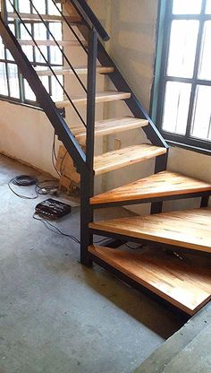 Best Parallam For Stair Treads … Stairs Renovation Design 400 x 300