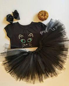 ed7919ec3 Cute costumes, costume ideas, ghost costume, baby girl costume, toddler  girl costume