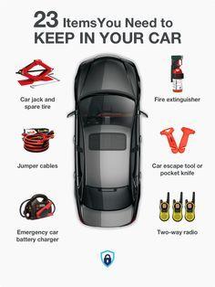 Driving Test Tips, Car Facts, Car Care Tips, Car Essentials, Car Cleaning Hacks, Applis Photo, Car Gadgets, Camping Car, Diy Car