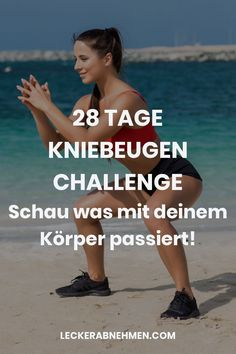 Fitness Quotes Women, Fitness Tips For Men, 30 Day Fitness, Fitness Motivation Quotes, Health Fitness, Fitness Workouts, Squats Fitness, Song Workouts, Cheer Workouts