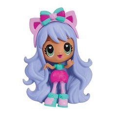 Kawaii Crush Katie Cat Meow Meow Cuddly Pet Collection Set Spin Master http://www.amazon.com/dp/B00GKAH2VE/ref=cm_sw_r_pi_dp_2B1Mtb0AZQAQVQV3
