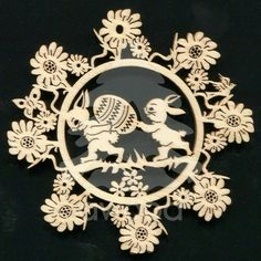 Scroll Saw Patterns, Holidays And Events, Paper Cutting, Wood Art, Decorative Plates, Workshop, Woodworking, Window, Silhouette