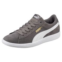 30f013415f1558 939 Best Puma Suede Heart images