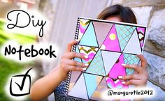 This diy is a must try!  DIY by Bethany Mota