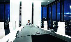 エイベックスは全員が個人事業主 ~素人目線 松浦勝人の生き様~ | GOETHE[ゲーテ]