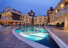 Турция, Кемер   35 000 р. на 8 дней с 18 мая 2015  Отель: Viking Star Hotel 5*  Подробнее: http://naekvatoremsk.ru/tours/turciya-kemer-50