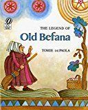 Booktopia has The Legend of Old Befana, An Italian Christmas Story by Tomie de Paola. Buy a discounted Paperback of The Legend of Old Befana online from Australia's leading online bookstore. Christmas Books For Kids, Christmas In Italy, Christmas Tale, Italian Christmas, Mexican Christmas, Cozy Christmas, Christmas Movies, Vintage Christmas, Holidays Around The World