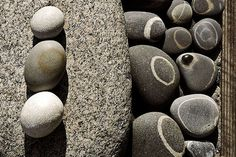 steenkringen / stone circles | by the lover of stones, trees and all of nature, Jos van Wunnik. Flickr