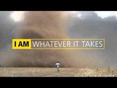"""""""I am"""" tüüpi reklaamid on personaalsed ja annavad edasi emotsiooni. See #Nikon video on tugev. """"I am"""" kind of videos are personal and emotional. I like this Nikon video. """"i am part of the World"""" #reklaamid #brand http://persoonibrand.ee"""