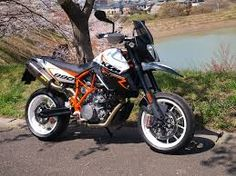 Image result for ktm smr 990