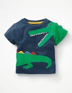 a5d6b653278 57 Best Little Boy Clothes images