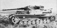 HyperWar: US Army in WWII: Northwest Africa: Seizing the ...