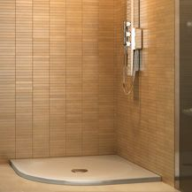 1000 images about arredo bagno on pinterest duravit