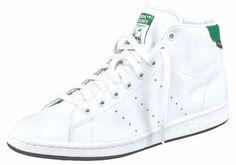 Sneaker 'Stan Smith' Winter von ADIDAS ORIGINALS bei ABOUT YOU