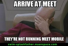 A Captain Picard Facepalm meme. Caption your own images or memes with our Meme Generator. Selection Series, The Selection, Funny Gym, Funny Stuff, Jw Funny, Funny Today, That's Hilarious, Funny Cats, Jokes