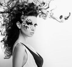 Illusions Hair Design | 5619 California Ave S.W. Seattle, WA 98136 Ph: 206-938-3675