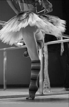 Ballerina   Dance