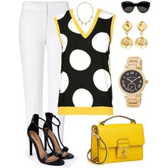 Untitled #509 by jodiedeb on Polyvore featuring polyvore fashion style Boutique Moschino ESCADA Boohoo Dolce&Gabbana Chanel MICHAEL Michael Kors Yves Saint Laurent