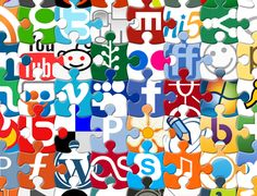 Using Social Media to Promote your Website and Attract More Traffic