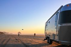 WEEKLONG ROAD TRIP PLANNING AND SMALL SPACE LIVING TIPS AND TRICKS | Go RVing