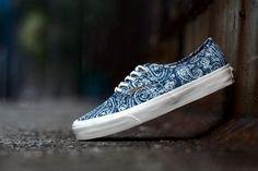 97d3411976 Van Porns on. Khaki VansVans CaliforniaVans AuthenticPretty ShoesCute ...
