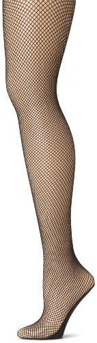 Ladies Professional All Colours Thick Fishnet Dance Tap Ballet Tights By Katz