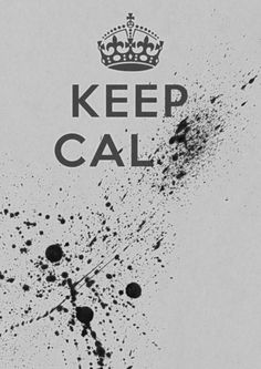 best #keepcalm ever
