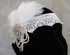 1920s style wedding reception decorations - Google Search