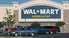 Make Money on eBay Selling Walmart Items