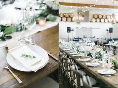 stephanie-yonce-charlottesville-virginia-king-family-vineyard-wedding-photos--MS Events--Rentals & Lighting