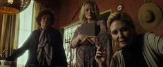 The Lords Of Salem, Dreadlocks, In This Moment, Hair Styles, Beauty, Hair Plait Styles, Hair Makeup, Hairdos, Haircut Styles