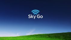 The AppsRead review members reveal that British satellite broadcaster BSkyB has an arsenal of mobile providers which marveled to assist you watch interesting movies and TV shows on the move. It is certain that they are looking to assist you control your Sky account on the go too.