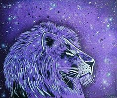 Lion Club Mural Graffiti Illuminationwallart Art