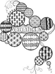 • ❃ • ❋ • ❁ • tanglebucket • ✿ • ✽ • ❀ •: March 2012