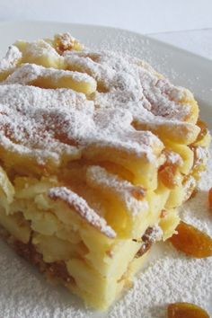 Waffles, Breakfast Recipes, French Toast, Sweets, Baking, Ale, Foods, Food Food, Food Items