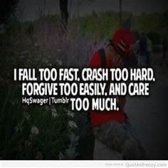 Hurt Quotes - Bing Images