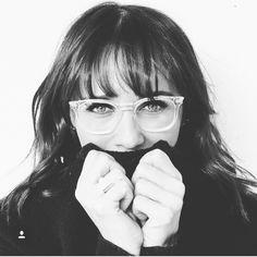 13fd5ce7dec Instagram post by Rashida Jones • Apr 14
