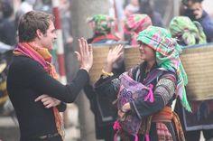 Vietnamese people. #vietnam http://forum.vietdesigner.net/threads/nguoi-viet-dep-nhu-the-nao-trong-mat-nhiep-anh-gia-the-gioi.24840/