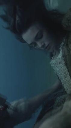Elizabeth Swann, Pirates Of The Caribbean