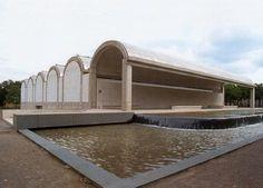 Dallas Center for Architecture - Finally! Work on Louis Kahn's ...