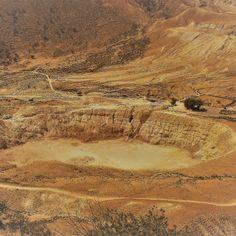 DSCN8281 Grand Canyon, Greece, Nature, Travel, Greece Country, Naturaleza, Viajes, Destinations, Grand Canyon National Park