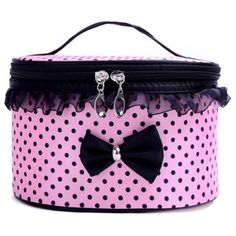 1bd3ea1d0f36 20 Best Cosmetic Bags & Cases images in 2017   Activity toys ...