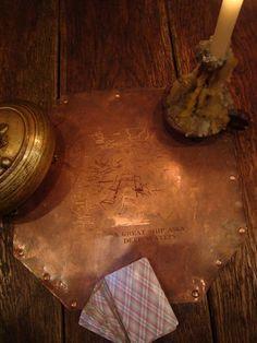 Ломберный стол, кресла производства мастера ApFine на платформе Crafta. Купить хенд мейд Ломберный стол, кресла в Украине из первых рук. Butcher Block Cutting Board, Country, Rural Area, Country Music